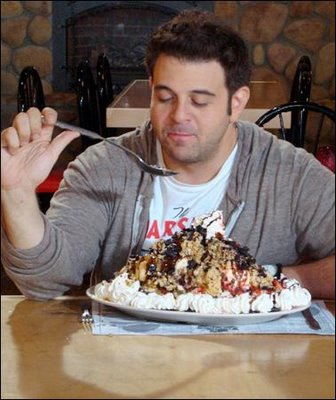Man V Food San Francisco Restaurants